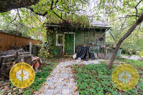 Дом 111 кв.м. участок 7 соток, Звенигород, Верхний Посад - Фото 3