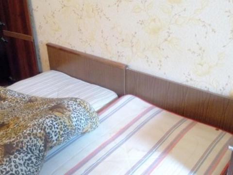 Комн в г. Щелково - Фото 5