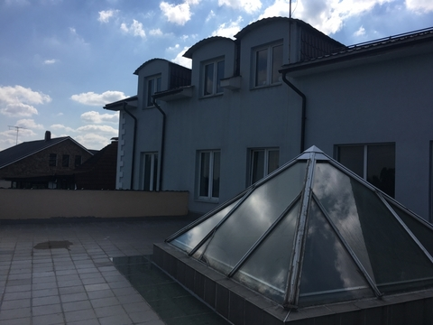 Продажа дома, Видное, Ленинский район, Расторгуево - Фото 3