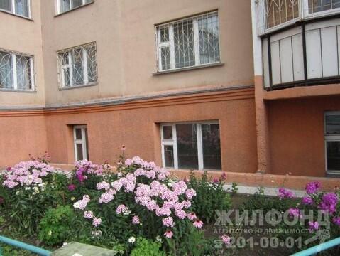 Продажа комнаты, Новосибирск, Мкр. Горский - Фото 5