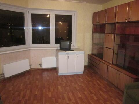 Сдам комнату в 3- комн. квартире в Новоподрезково Синявинская, 11 - Фото 3