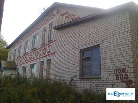 Продажа псн, Шахунья, Шахунский район - Фото 5