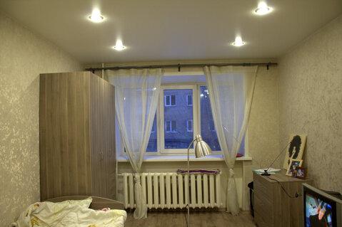 1-к квартира пр-т Красноармейский, 82 - Фото 5
