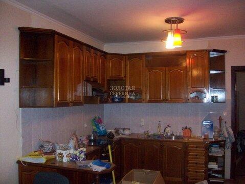 4 950 000 Руб., Продается 5 - комнатная квартира. Старый Оскол, Ольминского м-н, Купить квартиру в Старом Осколе по недорогой цене, ID объекта - 310972957 - Фото 1