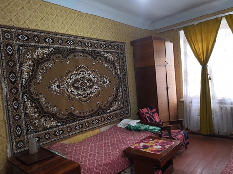 Аренда комнаты, Волгоград, Ул. Салтыкова-Щедрина - Фото 2