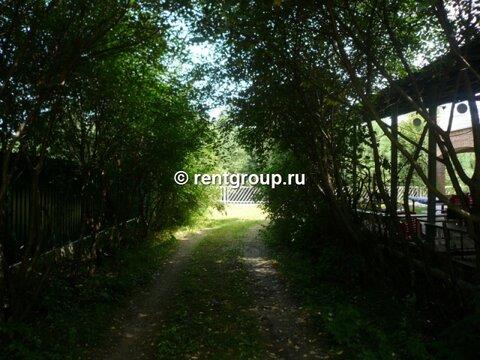 Аренда дома посуточно, Чернишня, Жуковский район - Фото 2