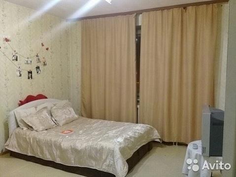 Продаётся однокомнатная квартира по ул. Высотная д. 12/1 - Фото 2
