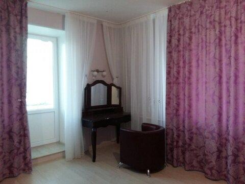 Продажа 3-комнатной квартиры, 122.4 м2, Ленина, д. 73а, к. корпус А - Фото 4