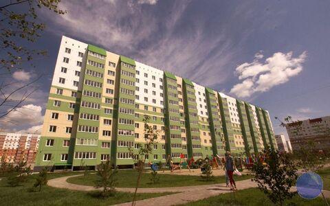 Продажа квартиры, Барнаул, Южный Власихинский проезд - Фото 1
