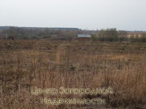 Участок, Егорьевское ш, Новорязанское ш, Быковское ш, 68 км от МКАД, . - Фото 4