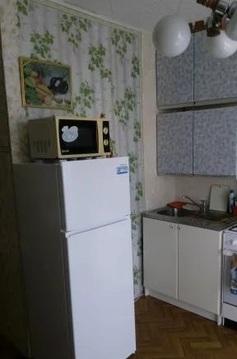 Сдается 1-ая квартира на Разина - Фото 4