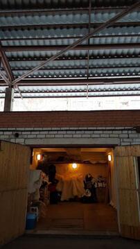 Продается гараж. , Дубна г, улица Понтекорво 2 - Фото 4