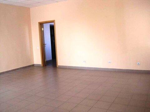Продам офис в центре города, БЦ союз - Фото 4