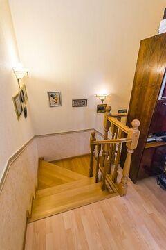Продажа дома, Краснодар, Западный Обход улица - Фото 1