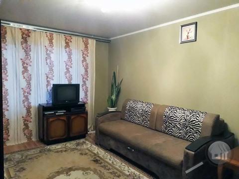 Продается 2-комнатная квартира, ул. Измайлова - Фото 2