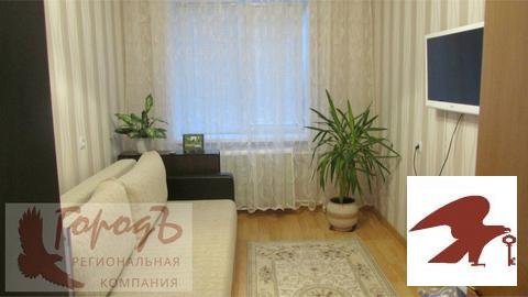 Квартира, ул. Максима Горького, д.65 - Фото 1