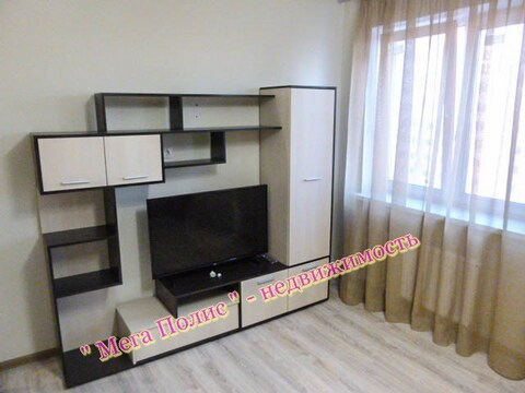 Сдается 2-х комнатная квартира 55 кв.м. в новом доме ул. Гагарина 67 - Фото 5