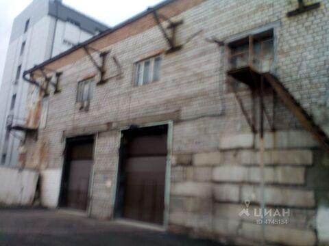 Продажа склада, Красноярск, Ул. Республики - Фото 2