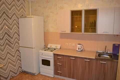 Сдается комната улица Чайковского, 45 - Фото 2