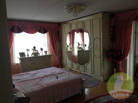 Продажа квартиры, Тюмень, Ул. Николая Федорова - Фото 2