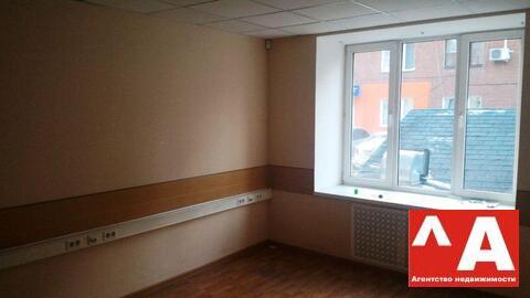 Аренда помещения 140 кв.м. в центре Тулы на Первомайской - Фото 3