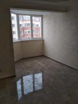 Продается квартира город Красногорск, Народного Ополчения улица,2бк1 - Фото 3