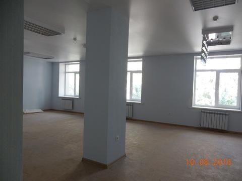 Сдаются помещения по Московскому проспекту - Фото 2