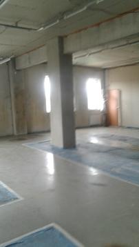 Коммерческая недвижимость, ул. Автодорожная, д.12 - Фото 3