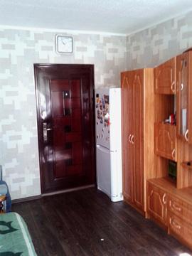 1 комната - Фото 3