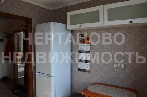 Квартира в аренду в г. Видное - Фото 4