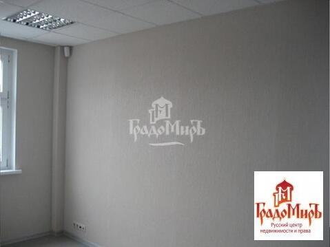 Сдается коммерческое помещение, г. Мытищи, Коминтерна - Фото 2