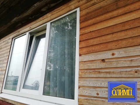 Продам дом в Орлово по ул. Ленина - Фото 5
