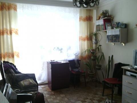 1 к. кв. ул. Энгельса г. Серпухова. - Фото 1