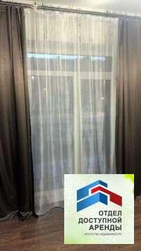 Квартира ул. Большая 628 - Фото 3