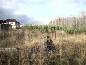Продажа участка, Еловое, Емельяновский район, Улица Весны - Фото 2