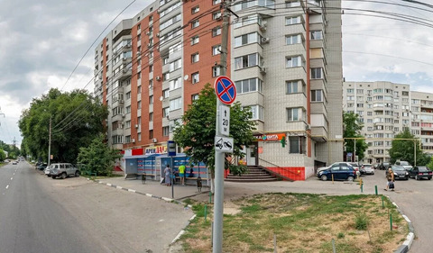 Объявление №65115931: Продаю 2 комн. квартиру. Саратов, Большая садовая, 139/150,