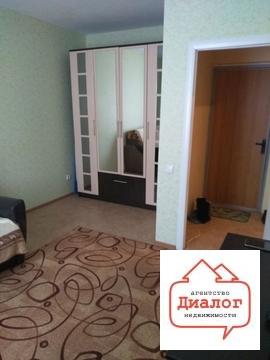 Сдам - 1-к квартира, 30м. кв, этаж 1/10 - Фото 3