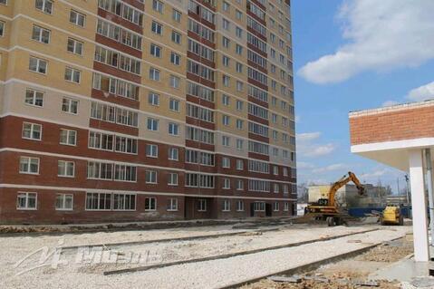Продажа квартиры, Львовский, Подольский район, Ул. Орджоникидзе - Фото 2