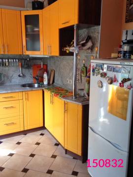 Продам 1-к.квартиру - Фото 3