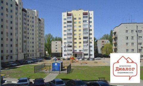Продам - 3-к квартира, 80м. кв, этаж 2/10 - Фото 5
