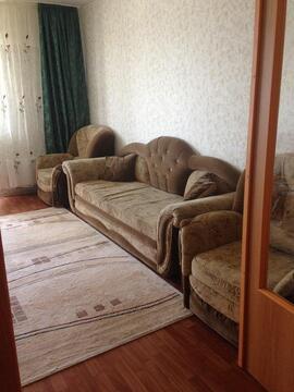 Сдам уютную 2-х комнатную квартиру в Чехове мик-он Губернский,ул Уездная - Фото 5