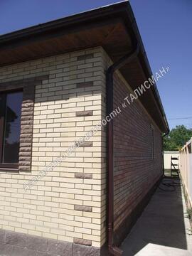 Продается дом, район Простоквашино, общая площадь 110 кв. м. - Фото 4