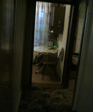 Комнаты, ул. Ангарская, д.13 к.21 - Фото 3
