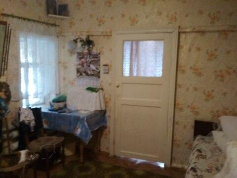 Продаю часть дома (3/10) в Красноперекопском районе г. . - Фото 5
