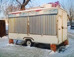 Продажа готового бизнеса, Барнаул, Ул. Пионеров - Фото 2