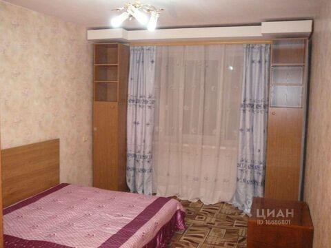 Аренда квартиры, Владивосток, Ул. Надибаидзе - Фото 2