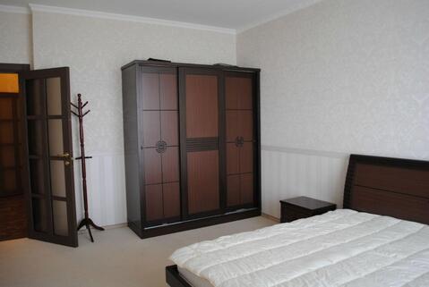 Квартира оригинальной планировки в ЖК Суворовский - Фото 4