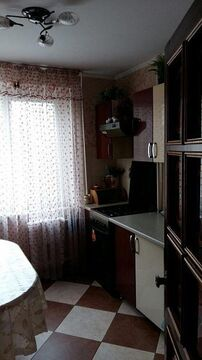 Продажа квартиры, Яблоновский, Тахтамукайский район, Ул. Кубанская - Фото 3