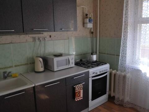 Сдам 2 квартиру на Оренбургской - Фото 2