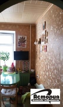 2 комнатная квартира в Подольском р-оне, г. Климовск, ул. Садовая 22 - Фото 5